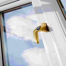 What are the cheapest double glazed windows?